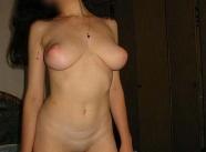 RDV sexe à Reims avec une femme légèrement nympho