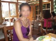 femme cherche un lilloise pour une baise sans tabou