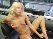 Plus de rencontre coquine à Paris avec cette belle blonde