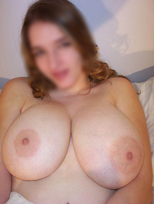 jolie femme sur le vigen pour une rencontre sexe