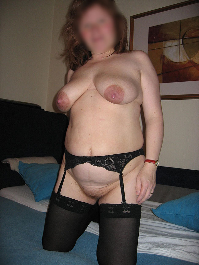 Femme seule 62