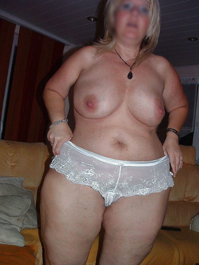 Just want hot german mature amazing! Love