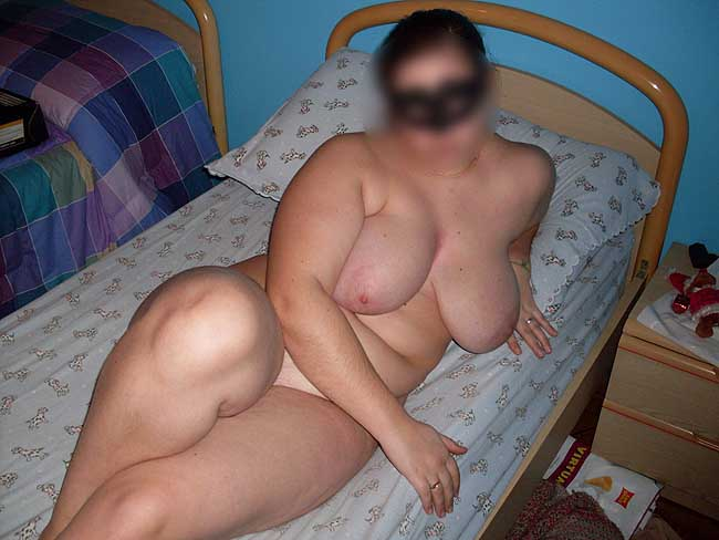 video sex français escort indre et loire