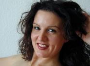 Rencontre célibataire : cette femme veut trouver son homme