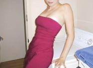 Femme sexy et très marrante du 33