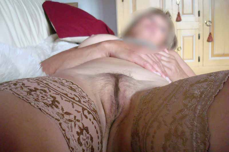 femme mature photo escort girl maison alfort