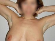 Rencontre une femme pour du sexe à Dijon