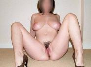 Rencontre sexe dans le 21 en Côte-d'Or