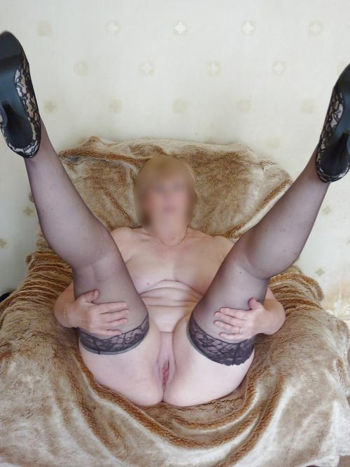 video de femme mature escort cholet