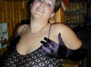 Rencontre avec une femme coquine de Nantes (44)