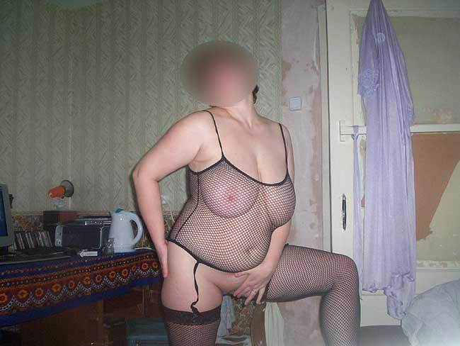 Femme celibataire dans lain