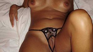 Annonce d'une femme de Bordeaux pour une webcam coquine
