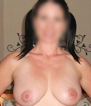 Rencontre sexe avec une femme du Bas-Rhin (67)