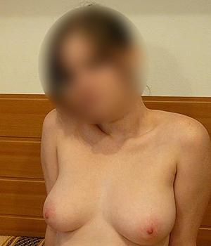 Femme de Nice cherche un plan webcam