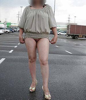 Femme exhib cherche un homme de Montpellier (34)