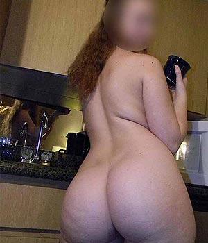 Rencontre coquine avec une femme gros seins du 34