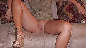 Tchat gratuit avec Célia une jolie blonde de 31 ans à Dijon
