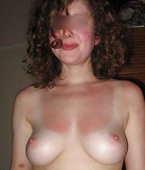 Femme coquine à Nantes en Loire-Atlantique (44)