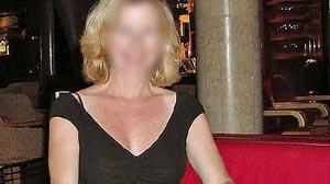 RDV cul à Lyon : annonce rencontre 5A7 femme mariée