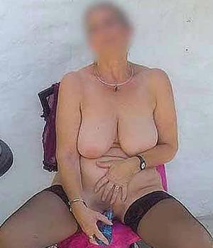 Rencontre sexe du côté de Nice (Villefranche-sur-Mer)