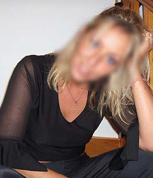 rencontre d'un soir avec une coquine à Tours (37)