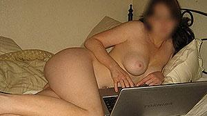Webcam sexe et tchat gratuit à Strasbourg