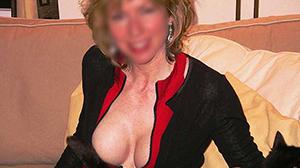 Annonce rencontre femme cougar à Limoges