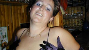 Rencontre femme mûre de Nantes, coquine et sans tabou Nantes