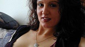 Rencontre femme célibataire de 39 ans à Amiens