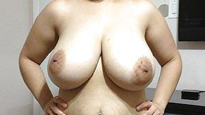 Rencontre fille ronde belle poitrine à Créteil (94)