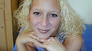 Plan coquin ou amoureux femme de 26 ans à Nantes