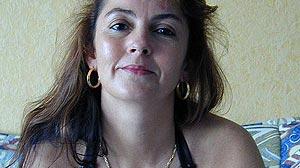 Rencontre libre à Rennes, femme de 41 ans, joviale et câline