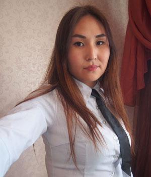Jeune femme asiatique et nymphomane cherche un plan cul à Paris
