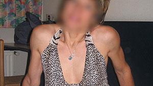 Annonce sexe Montpellier, plan couette sans prise de tête