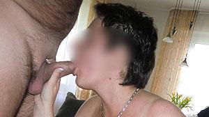 Couple dont femme coquine Nantes cherche lesbienne ou bi