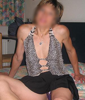 Femme publie une annonce sexe pour un plan couette à Montpellier (34)